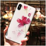 3D-relief-colored-pattern-Soft-silicone-cell