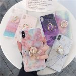 Free-Shipping-Covers-Fashion-Gold-Foil-Kickstand