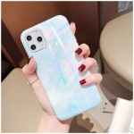 Hot-Sale-IMD-Colorful-Laser-Marble-Tpu
