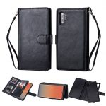 Luxury-Leather-detachable-wallet-phone-cover-for1