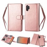 Luxury-Leather-detachable-wallet-phone-cover-for3