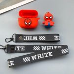 Silicone-Pendent-Doll-Superhero-Headphone-Cases-For2
