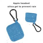 Tschick-For-AirPods-CasWaterproof-Protective-Soft