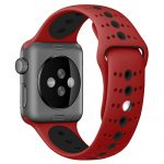 Tschick-For-Apple-Watch-Band-38mm-42mm