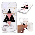 iP11-4012D-1__Inverted-Triangle-Black-Soft-TPU-Marble-Pattern-Phone-Case-for-iPhone-11-6-1-inch
