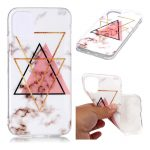 iP11-4012G-1__Inverted-Triangle-Powder-Soft-TPU-Marble-Pattern-Phone-Case-for-iPhone-11-6-1-inch