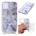 iP11-4012T-1__Light-Gray-Soft-TPU-Marble-Pattern-Phone-Case-for-iPhone-11-6-1-inch