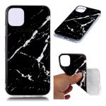 iPXI-4012O-1__Black-Rough-white-Soft-TPU-Marble-Pattern-Phone-Case-for-iPhone-11-Pro-5-8-inch