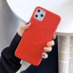 one-piece-luxury-imprint-phone-case-for-iphone-7-8plus-xr-11promax-fashion-cartoon-bear-designer-phone-case-back-cover
