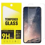 tempered-glass-screen-protector-2.5d-9h-film-for-new-iphone-11-xs-max-x-xr-8-7-google-pixel-3-xl
