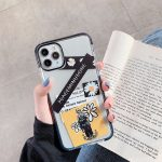 GD-stylish-peaceminusone-x-Fragment-flower-label-Case-For-iPhone-11-pro-max-8-7-6