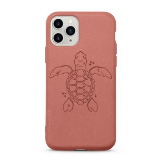 iPhone 11 Pro Max Case Eco-Friendly Biodegradable Stop Plastic